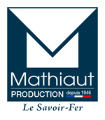 Mathiaut Production
